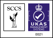 BS OHSAS 18001: 2007
